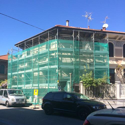 restauro-facciata